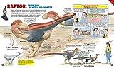 A-tavola-con-i-dinosauri-Guida-ai-menu-preistorici-Ediz-a-colori