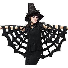 populärer Stil schnüren in wähle echt Suchergebnis auf Amazon.de für: Karnevalskostüm Damen ...