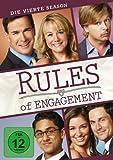 Rules Engagement Die vierte kostenlos online stream