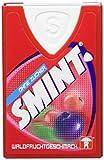 Produkt-Bild: Smint Wildberry Doppelpack, 16 g