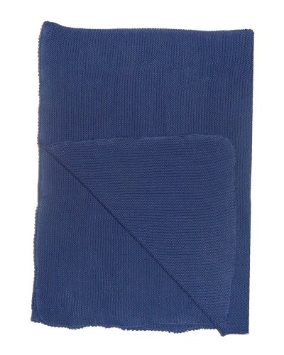 lana-natural-wear-baby-basic-organic-virgin-wool-blanket-atlantic-blue
