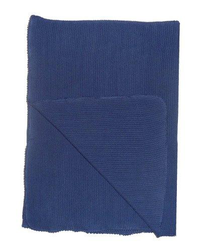 lana-natural-wear-manta-de-lana-para-el-bebe-azul-atlantico-80-x-80-cm