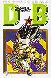 Dragon Ball. Evergreen edition: 40