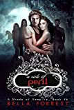 #7: A Shade of Vampire 46: A Ride of Peril