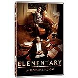 Elementary Stg.2
