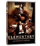 Elementary - La seconda Stagione (6 DVD)