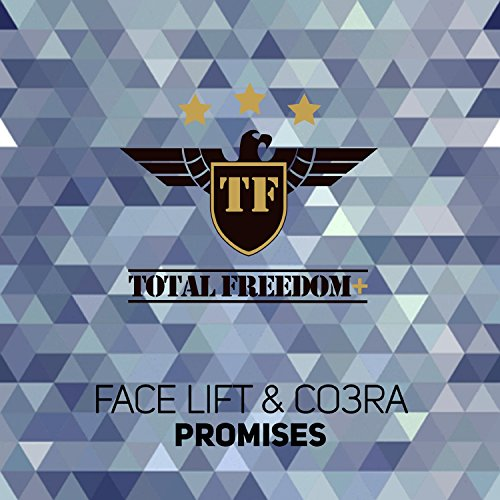 Promises (Original Mix)