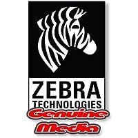 Zebracard 105999–805, kit Zebra ZXP8, Trans roller Clean card, 12Crds - Confronta prezzi