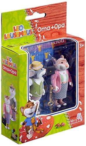 topo-tip-tip-the-mouse-figure-set-per-bambini-nonna-e-il-nonno