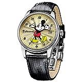 Disney by Ingersoll 26551 Herren Armbanduhr