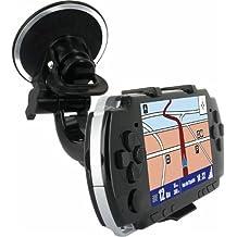 PSP - KFZ-Halterung für GPS-System