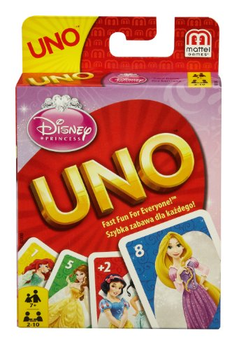 disney-princess-uno-card-game