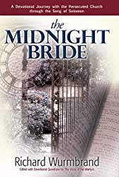 The Midnight Bride