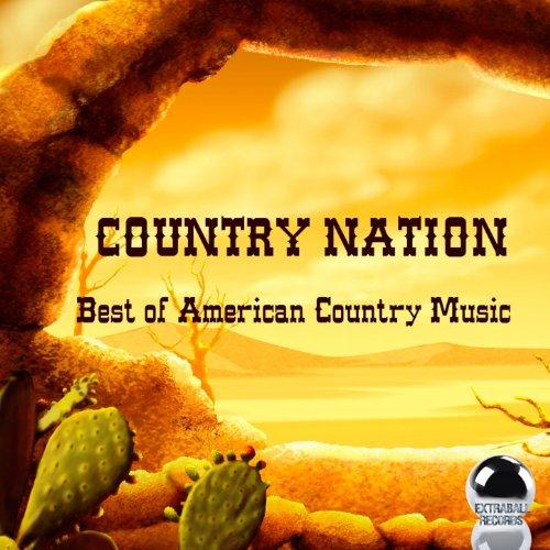 Appalachian Tune