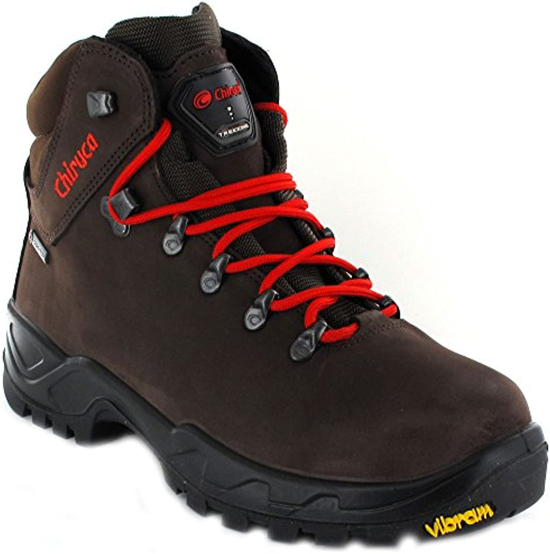 Chiruca-CARES 02 GORE-TEX  - Zapatos de moda en línea Obtenga el mejor descuento de venta caliente-Descuento más grande