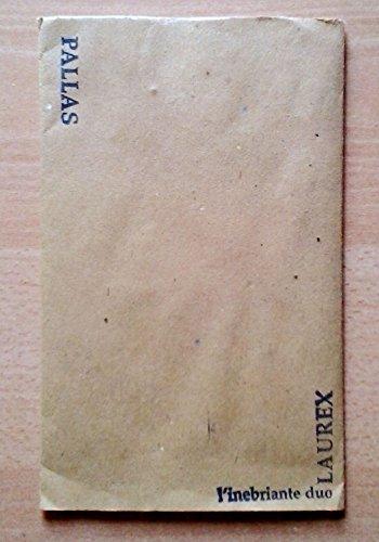 la-classicissima-coppi-mercuri