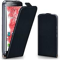OneFlow PREMIUM - Flip-Case - per Samsung Galaxy S5 /