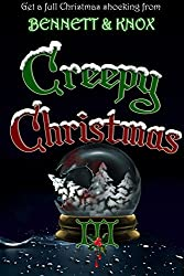 Creepy Christmas 3