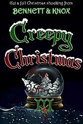 Creepy Christmas 3