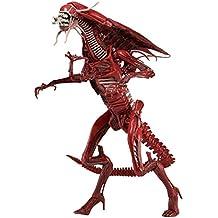 Figura Alien Alien Queen Genocide 33 X 75 Cm