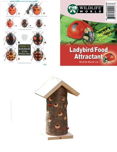 world-wildlife-box-supporto-completo-per-gli-insetti-e-coleotteri