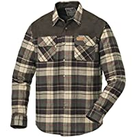 Pinewood Camiseta Douglas Hombre, Hombre, Douglas, Verde