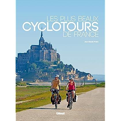Les plus beaux cyclotours de France