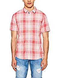 edc by Esprit 057cc2f010, Chemise Casual Homme
