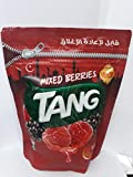 TANG MIXED BERRIES(500Gms)