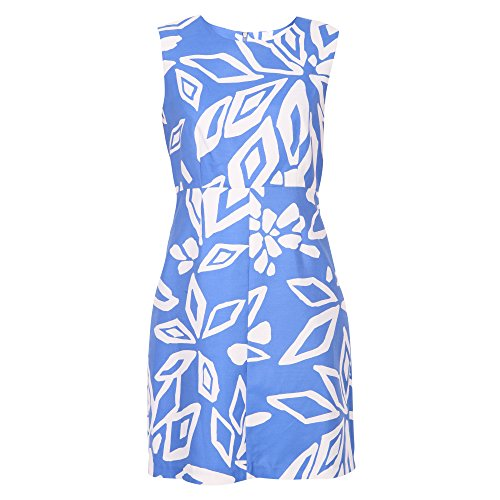 diane-von-furstenberg-mujer-d913801m15pfcor-azul-claro-algodon-vestido