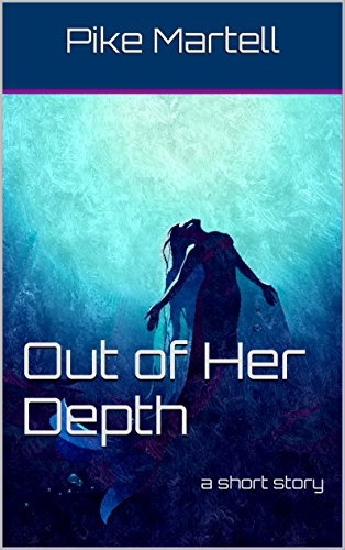 out-of-her-depth-a-short-story-english-edition