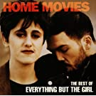 Home Movies: The Best of Everything But The Girl