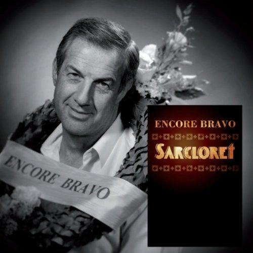 Encore bravo (Compilation de la collection intégrale - Un enterrement de 1ère classe)