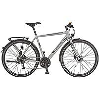 Prophete ENTDECKER Sport Alu-Trekking Bike