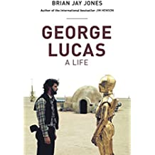 George Lucas (English Edition)