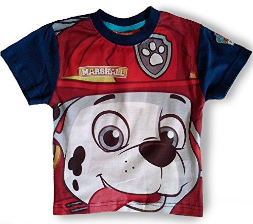 Paw Patrol T Shirt