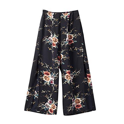 2612968fa0 Pantalon Cargo Femme,Daysing Pantalon De Yoga Camouflage Taille Haute Pour  Femme, Running,
