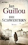 Jan Guillou (Autor), Lotta Rüegger (Übersetzer), Holger Wolandt (Übersetzer)(10)Erscheinungstermin: 9. Juli 2018 Neu kaufen: EUR 9,9940 AngeboteabEUR 7,97
