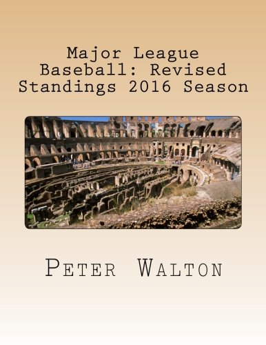 major-league-baseball-revised-standings-2016-season
