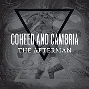 Afterman: Limited 3-Disc Deluxe Set (Live Edition)