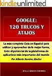 Google: 120 trucos y atajos