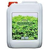 Aqua Rebell Advanced GH Boost N 5L | Wasserpflanzen-Dünger zur optimalen Versorgung von Wasserpflanzen im Aquarium