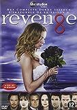 Revenge : Saison 3 [Import Belge] [Import anglais]