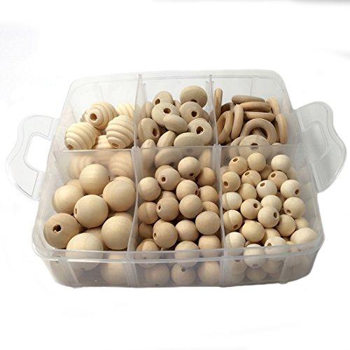 coskiss-combinacion-de-bricolaje-joyeria-de-enfermeria-del-paquete-de-los-granos-redondos-naturales-
