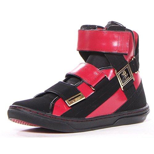 Vlado Footwear Hombres Aristocrat ll Zapatos 10 M US Hombres hEKCoBR
