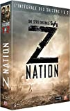 Z Nation - Saison 1 & 2 [Blu-ray]
