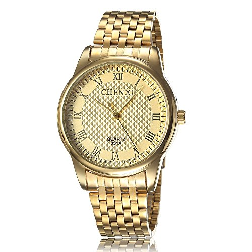 hommes-montres-a-quartz-mode-affaires-simple-metal-w0153