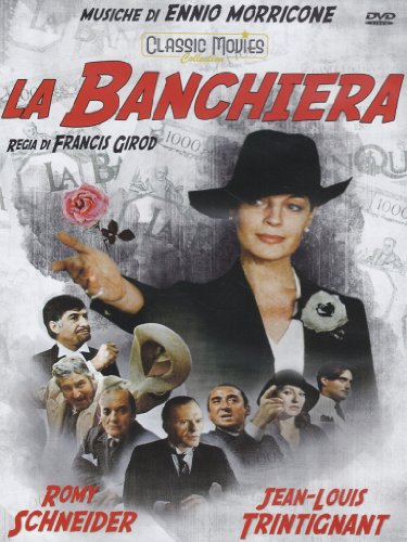 la-banchiera