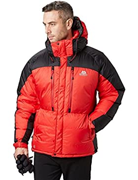 Mountain Equipment - Chaqueta - para hombre
