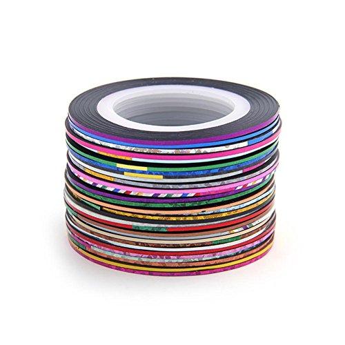nail-tools-oyedens-30pcs-unas-rueda-rayas